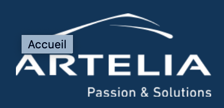 artelia-group