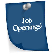 job-open